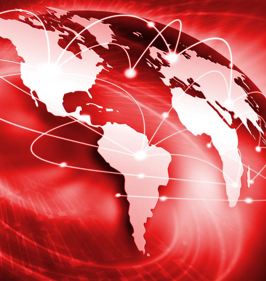 international-movers-florida-2